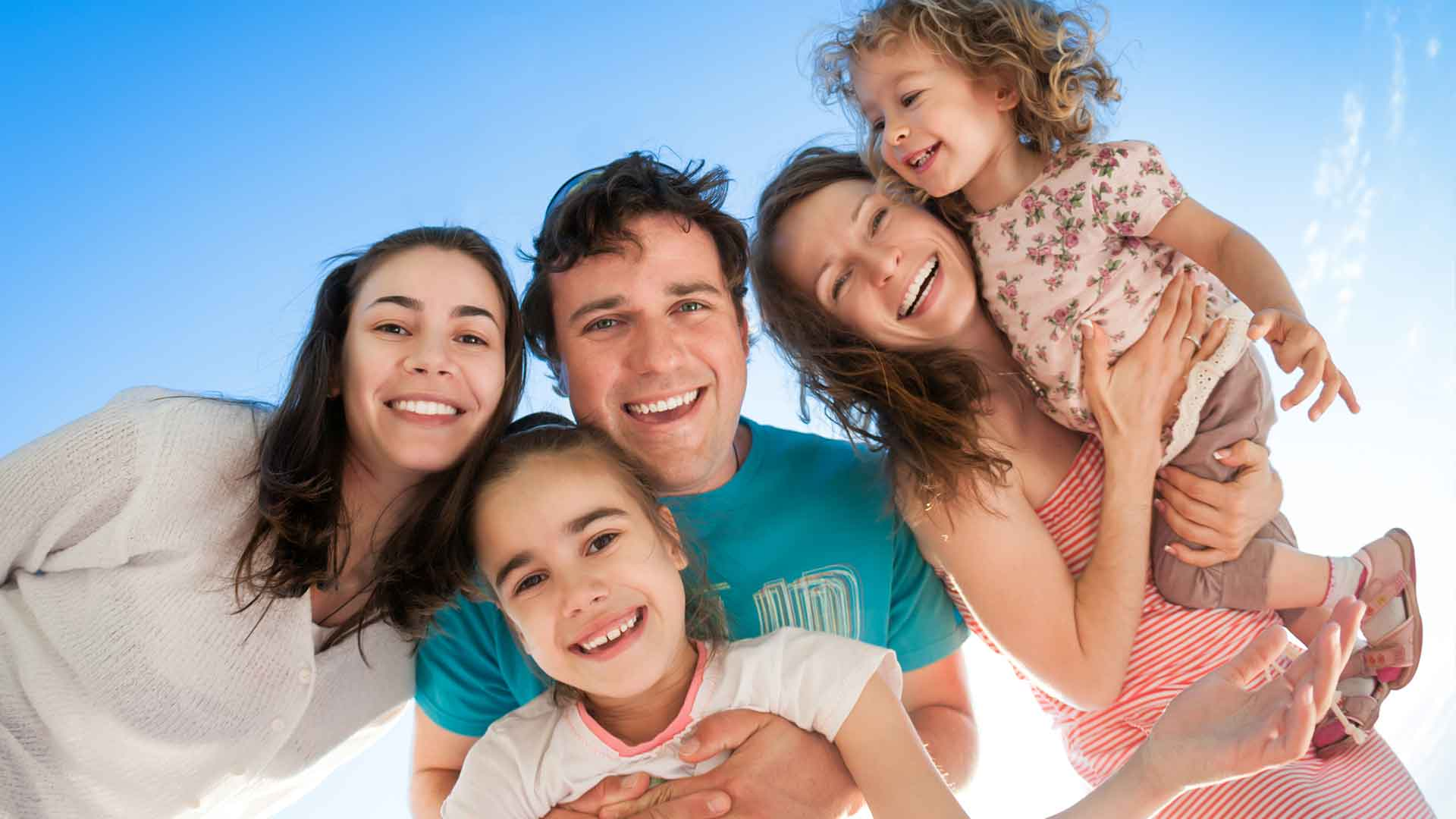 Murray-Mallee-Financial-Planning-Advice-2-Wealth-&-Family-Protection-Insurance