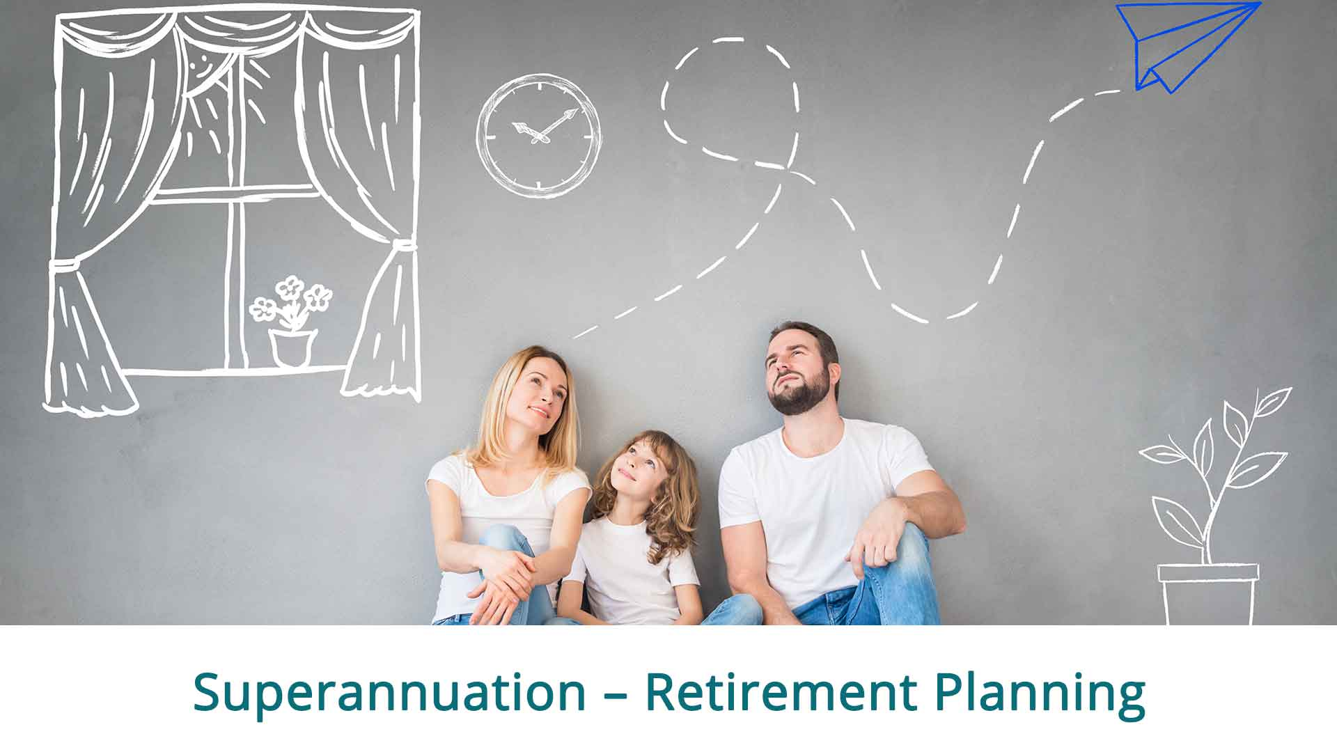 Murray-Mallee-Financial-Planning-Advice-3-Superannuation-Retirement-Planning