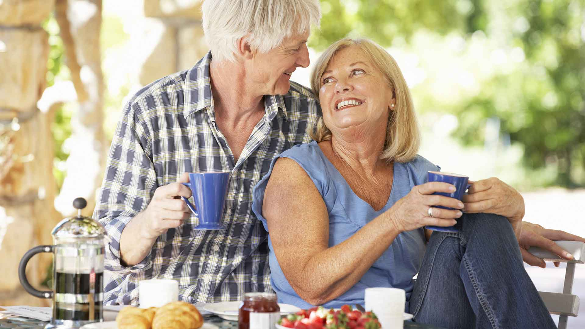Murray-Mallee-Financial-Planning-Advice-4-Superannuation-Pension-Retirement-Income