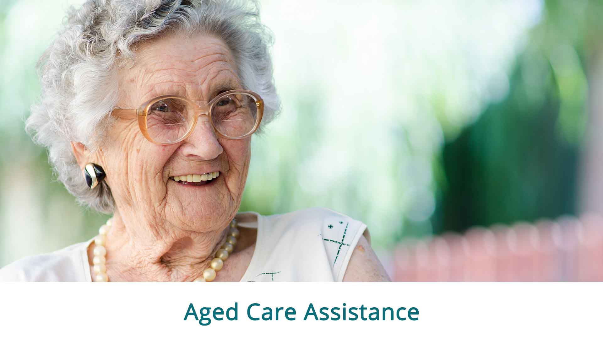 Murray-Mallee-Financial-Planning-Advice-6.0-Aged-Care-Assistance