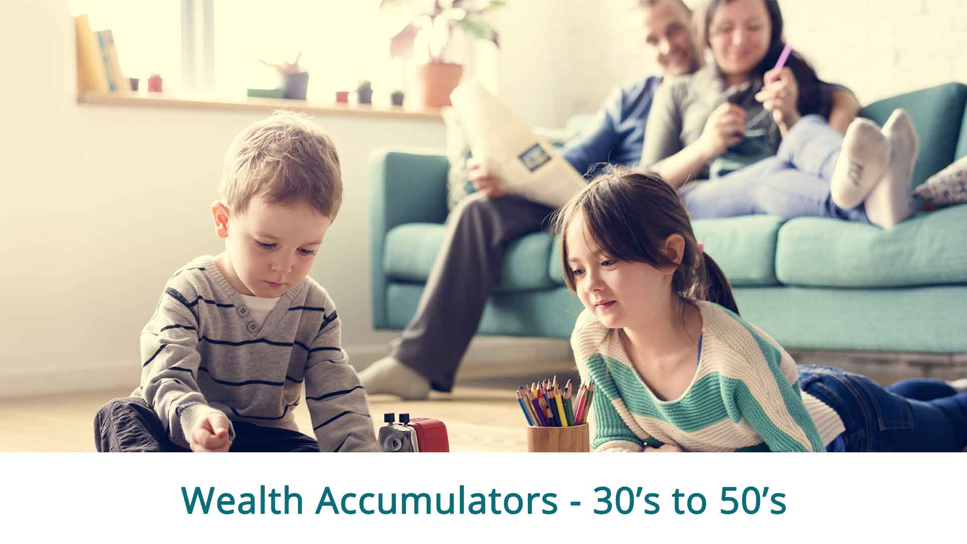 Murray-Mallee-Financial-Planning-Life-Stage-2-Wealth-Accumulators-30s-to-50s