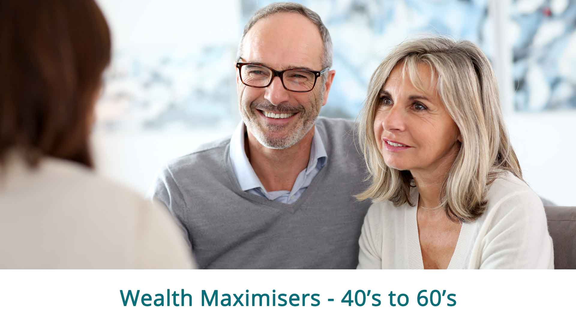 Murray-Mallee-Financial-Planning-Life-Stage-3-Wealth-Maximisers-40s-to-60s