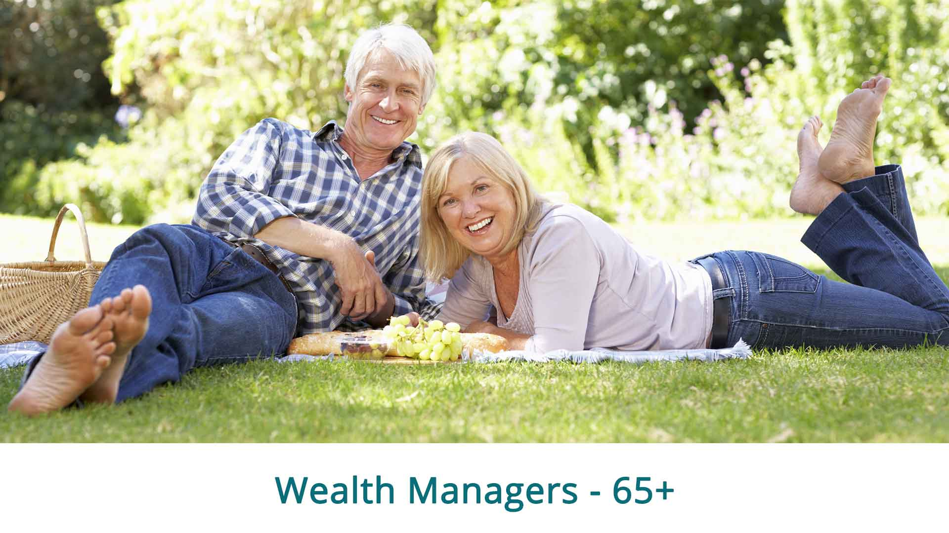 Murray-Mallee-Financial-Planning-Life-Stage-4-Wealth-Managers-65+
